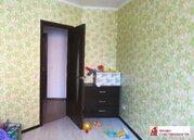 3-комнатная квартира, ул. Лучистая, д. 3 - Фото 3