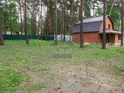 Продажа дома, Раменский район, Пограничная - Фото 3