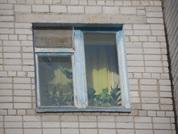 Продажа квартиры, Двинской, Верхнетоемский район, Ул. Центральная