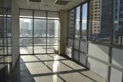 Помещение свободного назначения 60 метров с витражными окнами