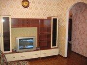 3-комнатная квартира на ул.Генерала Ивлиева
