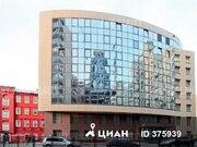 Продажа торговой площади Долгоруковская ул. д. 4а, г. Москва м. .