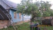 Продажа дома в Тверской области, Селижаровский район - Фото 4