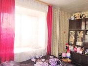 1-комнатная квартира 42 м2 (улучшенка). Этаж: 2/14 монолитного дома. - Фото 3