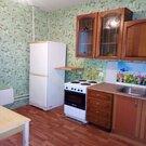 Сдаётся 3-х комнатная квартира в Подольске - Фото 2