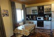 Продается дом в экологическом районе Подмосковья - Фото 3