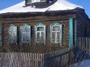 Отличный дом в деревне - Фото 1