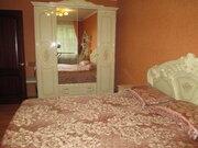 Продается 3-х комнатная квартира Латышская 19 - Фото 1