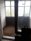 Продажа комнаты. - Фото 4
