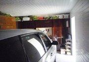 Продажа дома, Грайворон, Грайворонский район, Ул. Кирвера - Фото 5