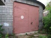 Холодный ангар склад 255 м2 в Некрасовке - Фото 2