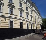 Аренда офиса м.Баррикадная - Фото 2