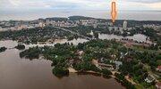 Новая 2к квартира в Сестрорецке с видом на залив - Фото 3
