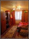 3-х комнатная квартира 72 кв.м - Фото 5
