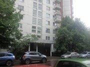 Продажа квартиры, Ул. Голубинская - Фото 2