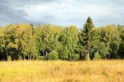 Участок 6 соток в коттеджном поселке по Симферопольскому шоссе 97 км - Фото 2