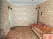 2 ком.квартиру в Ключ Жизни - Фото 1