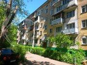 Однокомнатная квартира, ул. 1-я Ревсобраний, д. 2 - Фото 5