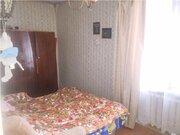Продам 2-х комн. квартиру в г.Кимры, ул. Чапаева, д. 1 (Савёлово) - Фото 5