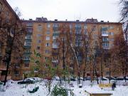 Однокомнатная квартира у метро Савеловская - Фото 2