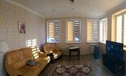 Продажа квартиры, Самара, 9-я просека 2-я линия 18 - Фото 5