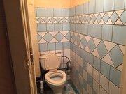 Отличная 3х комнатная квартира, распашонка - Фото 3