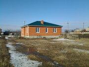 Продам дом в пригороде Таганрога - Фото 2