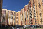 1-к. квартира, МО г. Долгопрудный, Новое ш, д10, ЖК Хлебниково, 43 м2 - Фото 1