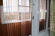 Cдаётся 1 комнатная квартира в п.Строитель д.9а - Фото 5
