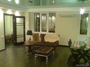 3-комнатная квартира, ул. Буянова, д. 100 - Фото 3