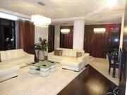 Четырёх комнатная квартира в ЖК Суворовский - Фото 3
