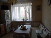 Квартира в Домодедово - Фото 4