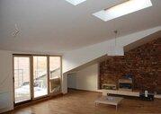 155 000 €, Продажа квартиры, Купить квартиру Рига, Латвия по недорогой цене, ID объекта - 313136588 - Фото 2