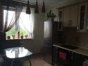 Просторную однокомнатную квартиру в новом монолитно-кирпичном д - Фото 5