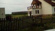 Продажа дома, Плотниково, Ул. Советская, Промышленновский район - Фото 3