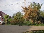 Продаюучасток, Нижний Новгород, Кузбасская улица