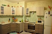 2 х комнатная квартира с отличной планировкой - Фото 2