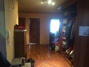 3 комнатная квартира в Ивановских двориках - Фото 5