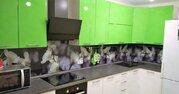 Продам 1-к квартиру, Лесной дп, Грибовская улица 6 - Фото 1