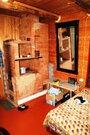 Дом с баней на 8 сотках - Фото 4