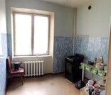 Х комнатная квартира пр-т Вернадского, д.15. - Фото 1