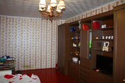 Продается однокомнатная квартира - Фото 3