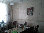Продается 4-комн. квартира г. Малоярославец ул. Рос. газовиков - Фото 3