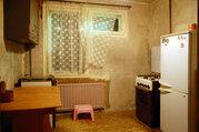 4 400 000 Руб., Продается трехкомнатная квартира рядом с парком, Купить квартиру в Санкт-Петербурге по недорогой цене, ID объекта - 319575297 - Фото 15