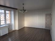 Продается 2-х комнатная квартира г.Подольск ул.Садовая д.3 корп.3 - Фото 2