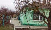 Продается дом, х. Петровский - Фото 2