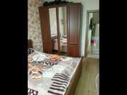 Продажа квартиры, Геленджик, Ул. Свердлова - Фото 4