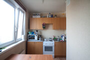 1 комнатная квартира в Медведково - Фото 1