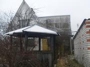 Дом в деревне 90 кв.м. № К-1330. - Фото 5