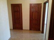 2-комнатная квартира в новом жилом комплексе - Фото 2